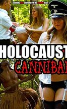 Holocaust Cannibal Erotik İzle