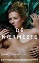 Homesick Erotik film izle