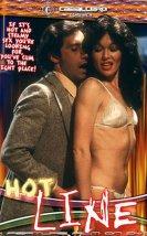 Hotline Erotik Film İzle