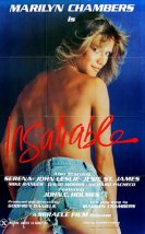 Insatiable +18 Film İzle
