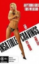 Insatiable Cravings izle