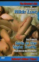 Girls In The Night Traffic İzle