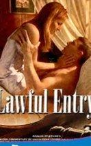 Hapishane Müdürü ve Gardiyan Erotik Film İzle