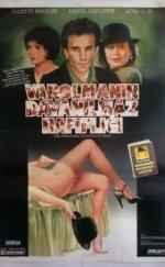 Çok Eşli Erotik Film İzle