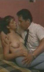 Yerli Sex Filmi Üç Kız Kardeş Erotik Film İzle