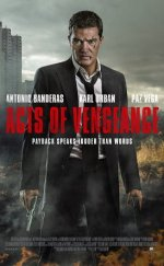 Acts of Vengeance 2017 İzle