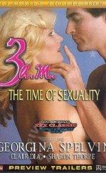 Cinsellik Zamanı +18 film izle
