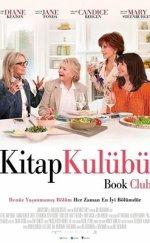 Kitap Kulübü Türkçe Dublaj İzle