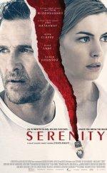 Serenity Film İzle