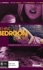 Yatak Odası Kapısı  +18 film izle