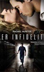 Her Infidelity Erotik İzle