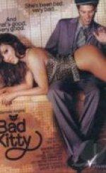 Bad Kitty (2004) erotik izle