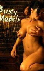 Koca Memeli Modeller Erotik Film İzle