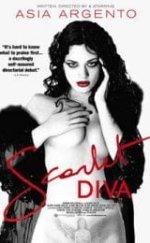 Scarlet Diva izle