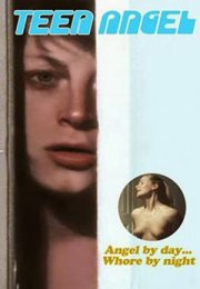 Teen Angel Erotik Film İzle