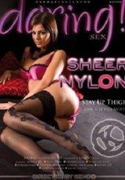 Sheer Nylon / İnce Çoraplar izle