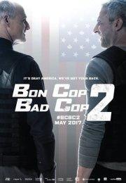 İyi Polis Kötü Polis -2 Film İzle