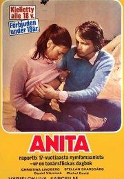 Anita izle