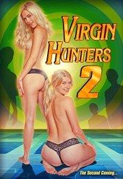 Virgin Hunters 2  Erotik izle