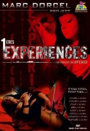 1 Eres Experiences erotik film izle