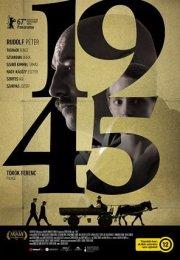 1945 film izle