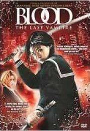 Son Vampir Türkçe Dublaj izle