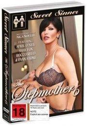 The Stepmother 6 Erotik İzle