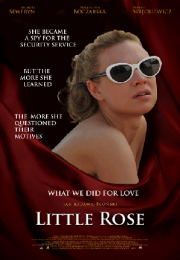 Little Rose Erotik İzle