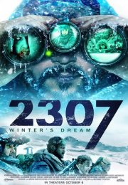 2307: Kış Rüyası Film İzle