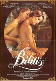Bilitis erotik film izle
