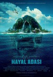 Hayal Adası İzle