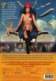 Die Stewardessen erotik izle