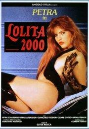 Lolita 2000 Erotik İzle