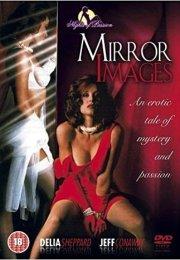 Mirror Images 2 +18 film izle