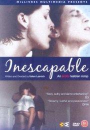 Inescapable erotik film izle
