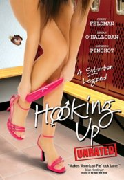 Hooking Up Erotik Film İzle