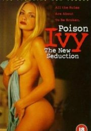 Poison Ivy The New Seduction Erotik İzle