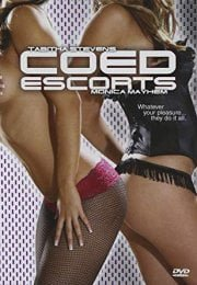 Coed Escorts Erotik İzle
