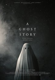 A Ghost Story izle
