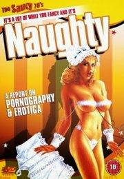 Naughty / A Report Erotik Sinema İzle