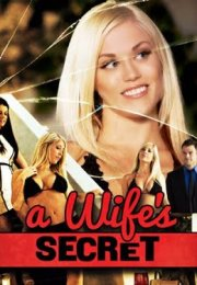 A Wifes Secret Erotik Film İzle
