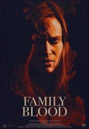Aile Kanı izle