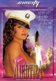 Airotica +18 film izle