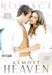 Almost Heaven Erotik Film İzle