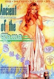 Ancient Secrets of the Kamasutra izle