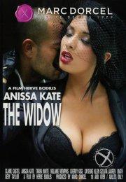 Annisa Kate: The Widow erotik film izle