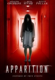 Apparition İzle