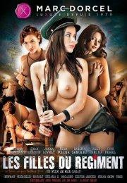 Army Girls +18 izle