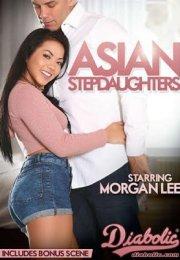Asian Stepdaughters Erotik İzle