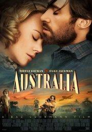 Avustralya Film İzle